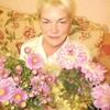 Нина Старикова, 60, г.Орел