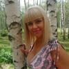 РАИСА, 40, г.Прилуки