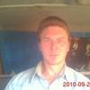 Андрей, 40, г.Беркакит