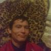 Серлан, 34, г.Шымкент (Чимкент)