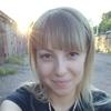 Алина, 22, г.Стерлитамак