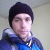 евгений, 24, г.Лунинец