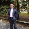 Дмитрий, 43, г.Йошкар-Ола