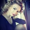 Iryna, 26, г.Милан
