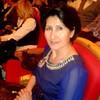 Роза Ли, 53, г.Выкса