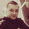Саша, 22, Миколаїв