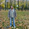 Юрий, 49, Тростянець