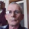 Юрий, 54, г.Белая Глина