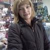 Александра, 29, г.Пустошка