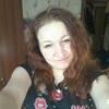 Елизавета, 32, г.Стрежевой