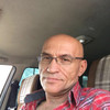 Георгий, 53, г.Астана