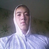игорь, 21, г.Сарань