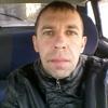 артем, 37, г.Сызрань