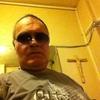 ПАВЕЛ, 57, г.Домодедово