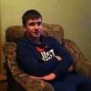 Антон, 25, г.Саратов