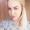 Evgeniya, 33, Irkutsk