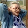 Галина Гулова, 64, г.Волгоград