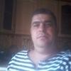 Алексей, 39, г.Уральск