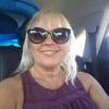 Галина, 55, г.Нью-Йорк