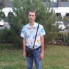 Сергей, 45, г.Ростов-на-Дону