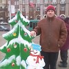 Дмитрий, 36, г.Горловка