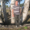 олег, 46, г.Черкассы