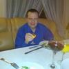 Игорь, 30, Краматорськ