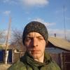 Макс, 25, г.Донецк
