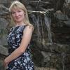 Ирина, 39, г.Глазов