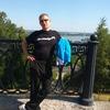 Геннадий, 52, г.Нижний Новгород