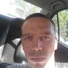 Руслан, 27, г.Белгород