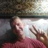 Василий, 36, г.Шуя