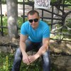 Михаил, 27, г.Сыктывкар