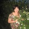 Элла, 48, г.Уральск
