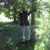 Дима, 25, г.Орша