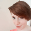 Evelina, 24, г.Эссен