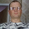 Александр, 38, Антрацит