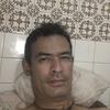 Eduardo, 51, г.Agua del Lobo
