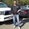 Jamshid, 35, г.Сакраменто