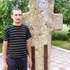 Андрей, 31, г.Ставрополь