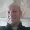 Павел, 40, г.Луховицы