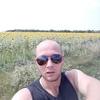 Анатолий, 33, г.Сумы