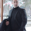 Николаевич, 36, г.Нахабино