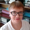 Лариса, 37, Донецьк