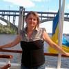 Инна, 43, г.Бердянск