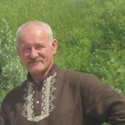 Алексей 58 Новокузнецк