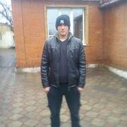 Губарев Глеб 22 Шахтерск