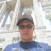 Сергей 38 лет (Рыбы) хочет познакомиться в Братске