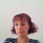 Наталья 38 Тараз (Джамбул)