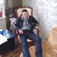 Александр, 36 лет, Близнецы, Новокузнецк